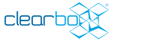 Clearbox - LOGO