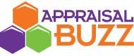 AB_New_Logo