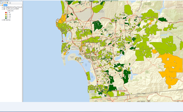 exhibit-a-13-average-ca-value-avm-confidence-scores-in-2016-by-neighborhood-for-san-diego